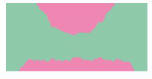 GIH Logo