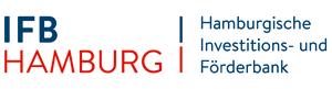 IFB HH Logo