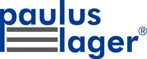 Logo PaulusLager
