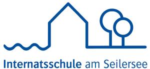 Logo Seilersee