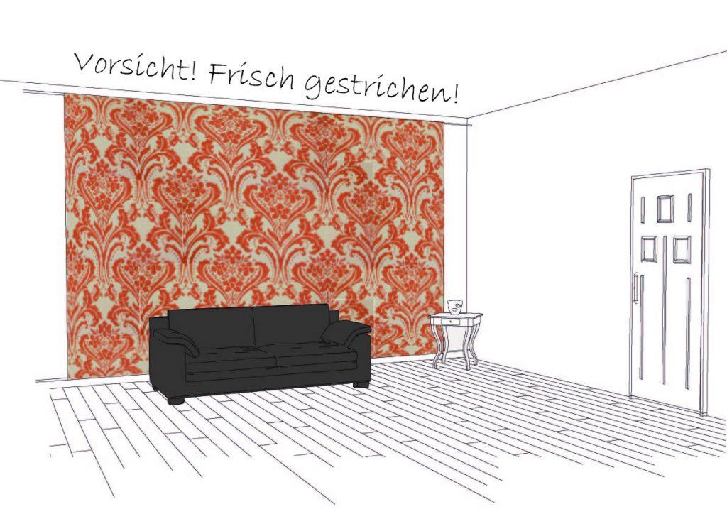 dita 2016 studentinnen f r demenzsensible gestaltung ausgezeichnet sch nknecht kommunikation. Black Bedroom Furniture Sets. Home Design Ideas