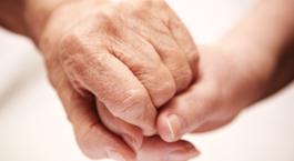 Gesundheit und oeffentliche Hand