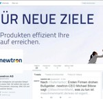 Newtron AG