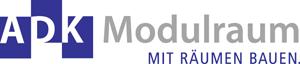 ADK Logo