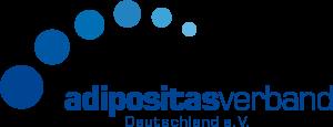Logo Adipositas Verband