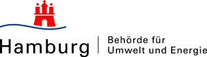 Logo BUE