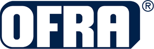 Ofra Logo