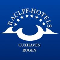 RaulffHotels Logo