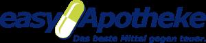 easyApotheke Logo