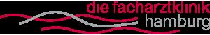Facharztklinik Logo