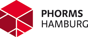 phorms hamburg Logo
