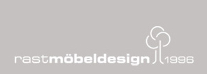 rast moebeldesign logo